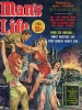 MANS LIFE September 1962 6-5 thumbnail