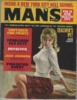 Man's July 1969 thumbnail