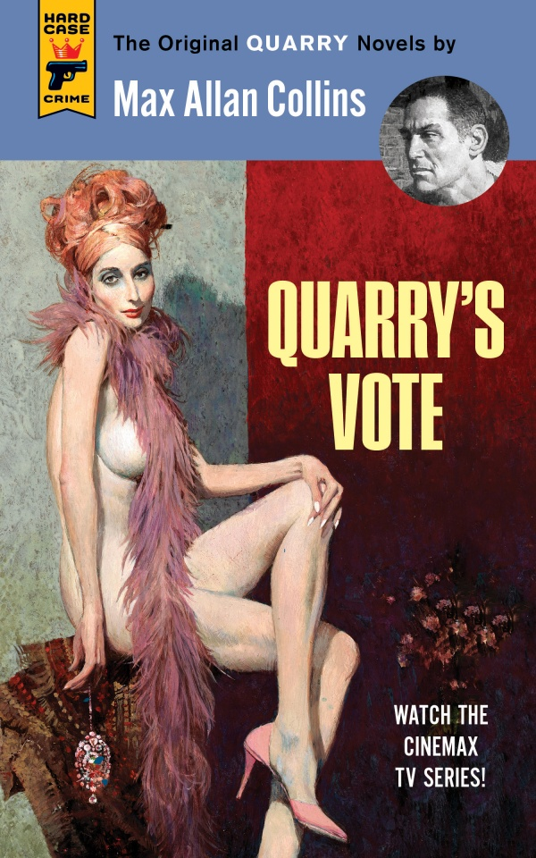 S06-QuarrysVote-FINAL