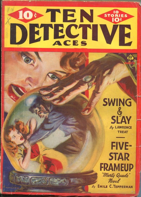 ten-detective-aces-march-1941