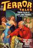 Terror Tales, February 1940 thumbnail
