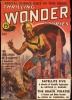 Thrilling Wonder Stories October 1938 thumbnail