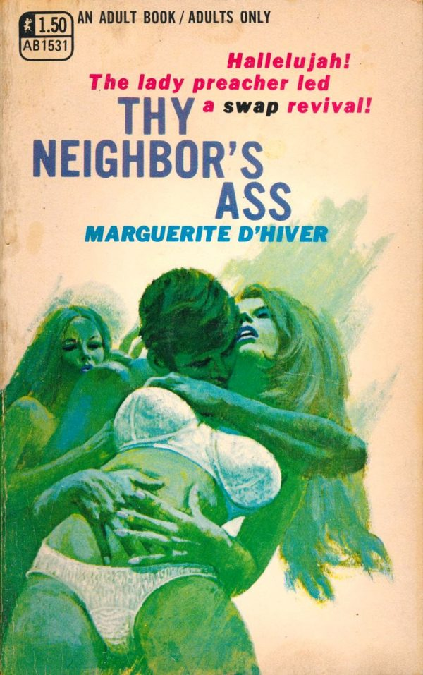 ab-1531-thy-neighbors-ass-by-marguerite-dhiver-eb