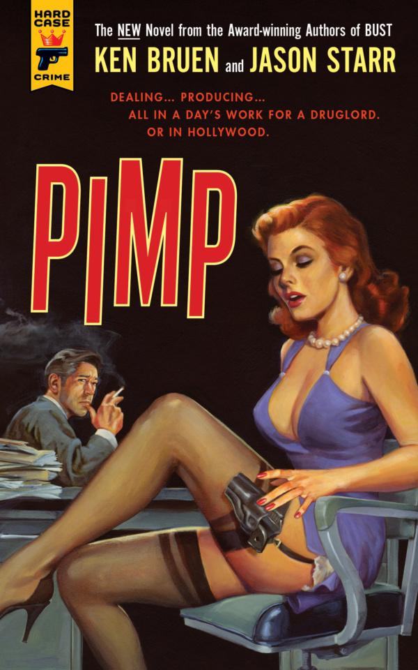 123-PIMP