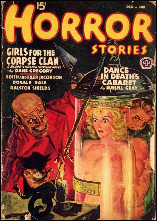 1939_12_40_01_horror_
