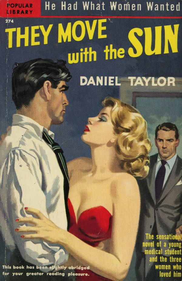 6359239787-popular-library-274-daniel-taylor-they-move-with-the-sun