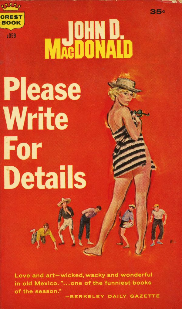 8471750148-crest-books-s359-john-d-macdonald-please-write-for-details