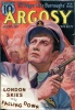 Argosy Jan 15 1938 thumbnail