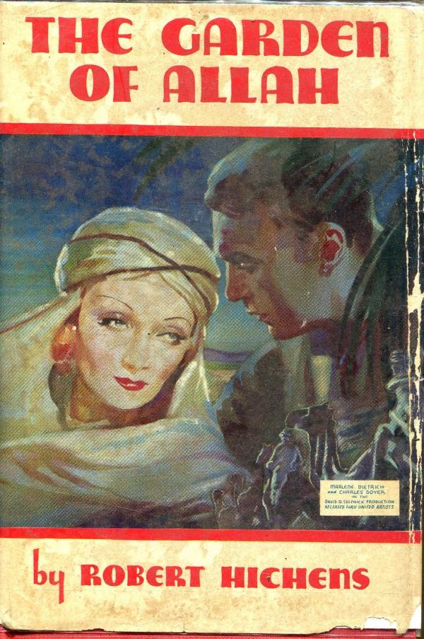 Grosset & Dunlap, 1936