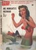 Imaginative Tales 1955-03 001 thumbnail