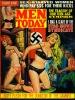Men Today August 1965 thumbnail