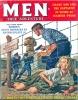 MenNov1958 thumbnail