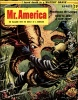 Mr. America August 1953 thumbnail