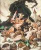 Nestor Redondo Savage Sword of Conan #50 thumbnail
