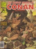 Savage Sword of Conan #50 thumbnail