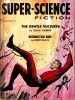 Super Science Fiction December 1957 thumbnail