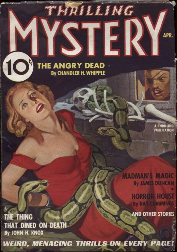 Thrilling Mystery 1936 April