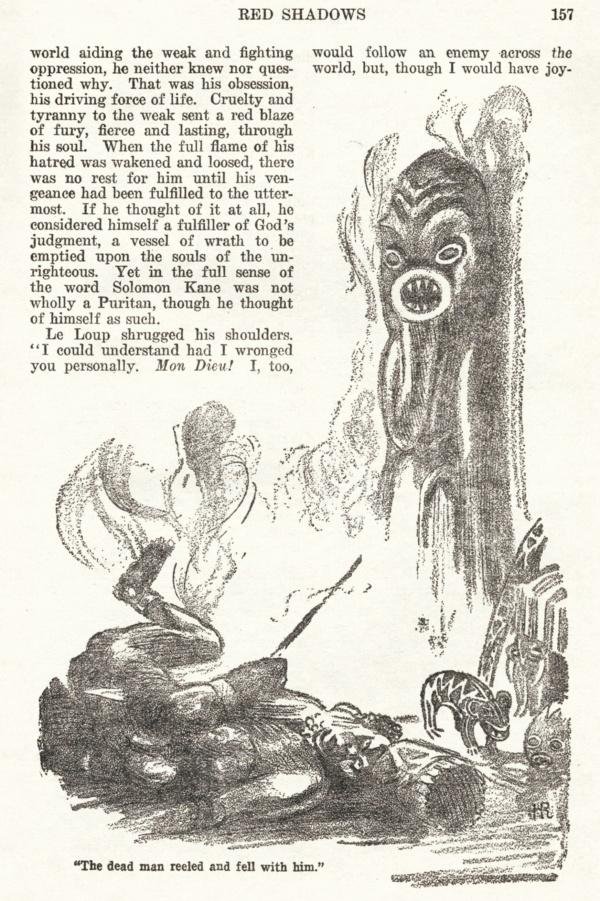 WT-1928-08-p014