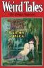 WT-1929-08-p001 thumbnail