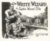 WT-1929-09-p011 thumbnail