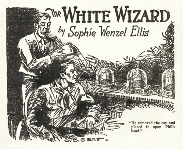 WT-1929-09-p011
