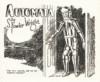 WT-1929-09-p051 thumbnail