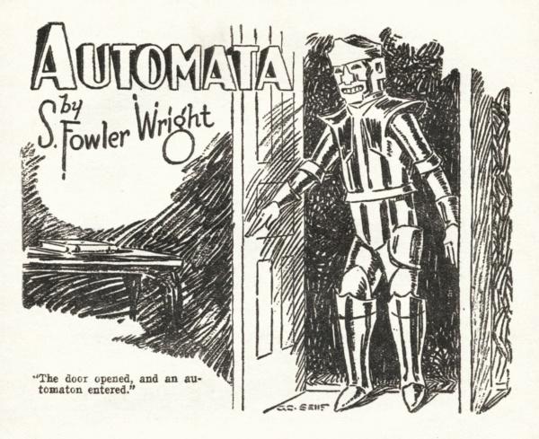 WT-1929-09-p051
