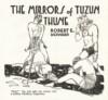 WT-1929-09-p081 thumbnail