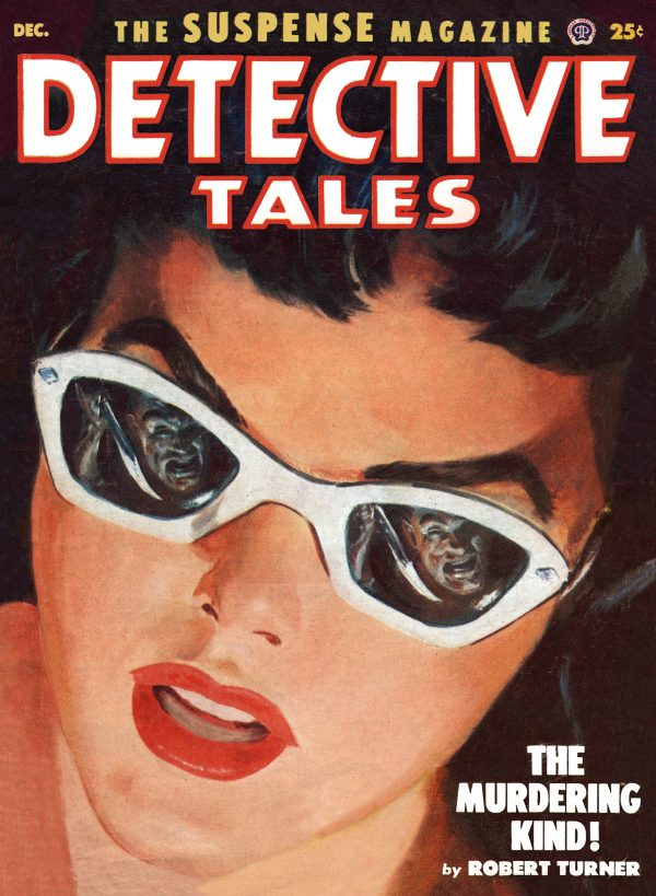 49713670616-detective-tales-v50-n02-1952-12-cover