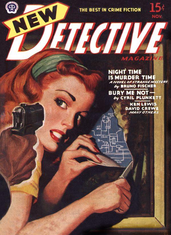 50097230337-new-detective-v07-n03-1945-11-cover