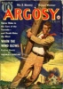 Argosy April 6 1940 thumbnail