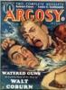 Argosy May 18 1940 thumbnail