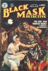 Black Mask June 1952 thumbnail