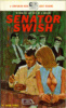Companion Books CB553 - Senator Swish (1968) thumbnail