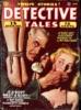 DETECTIVE TALES. June, 1946 thumbnail