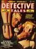 Detective Tales June 1946 thumbnail