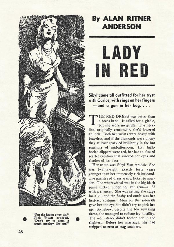 Detective Tales v45 n02 [1950-05] 0028
