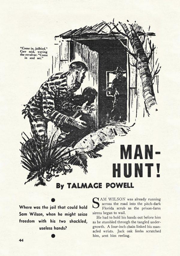 Detective Tales v45 n02 [1950-05] 0044