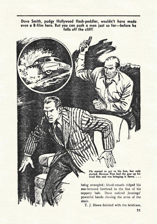 Detective Tales v45 n02 [1950-05] 0051