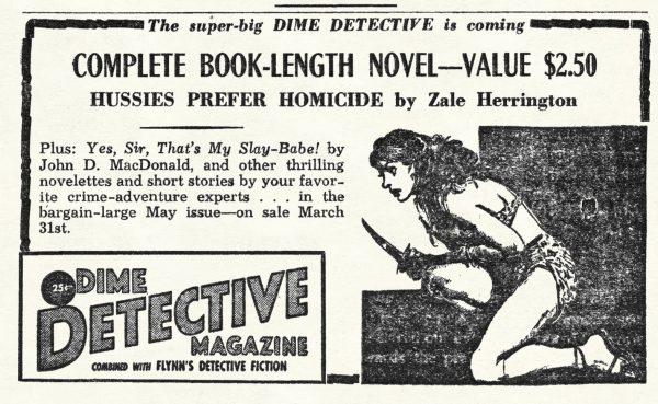 Detective Tales v45 n02 [1950-05] 0085