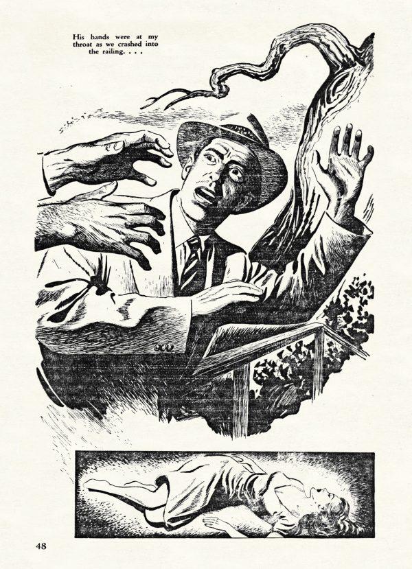 Detective Tales v50 n02 [1952-12] 0048