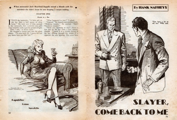 Dime Detective v66 n03 [1951-12] 052-53