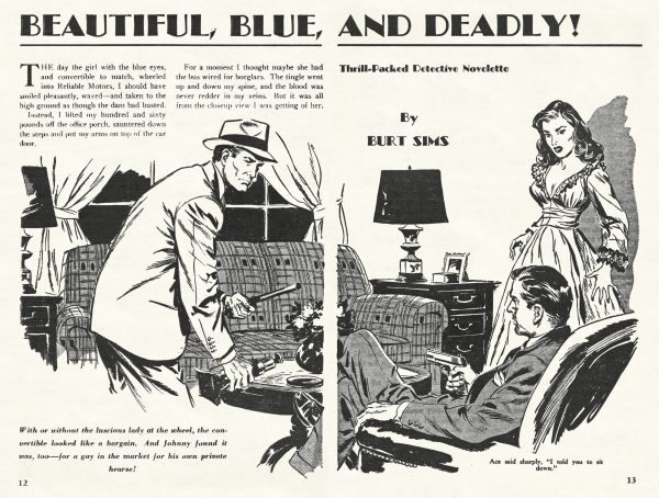 DimeDetective-1952-10-p012-013