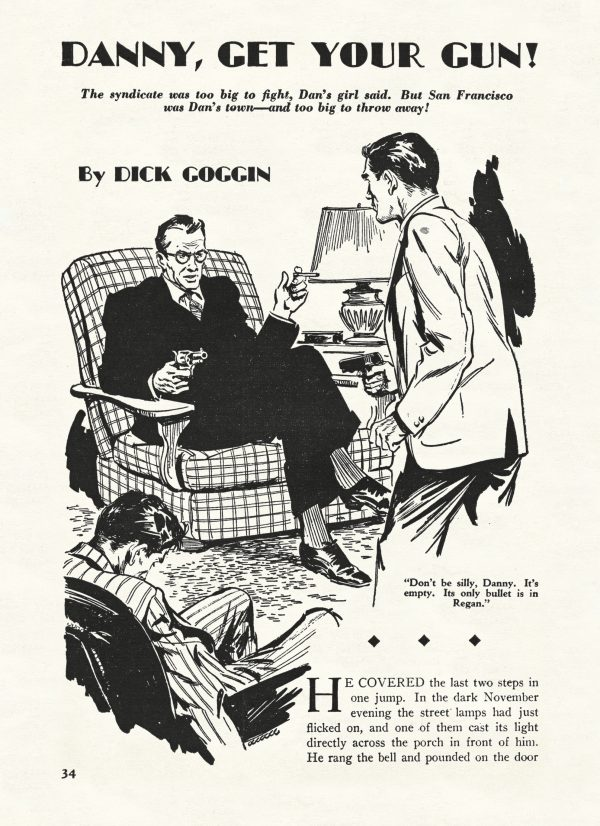 DimeDetective-1952-10-p034
