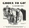 DimeDetective-1952-10-p059 thumbnail