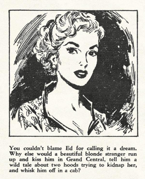 DimeDetective-1952-10-p067