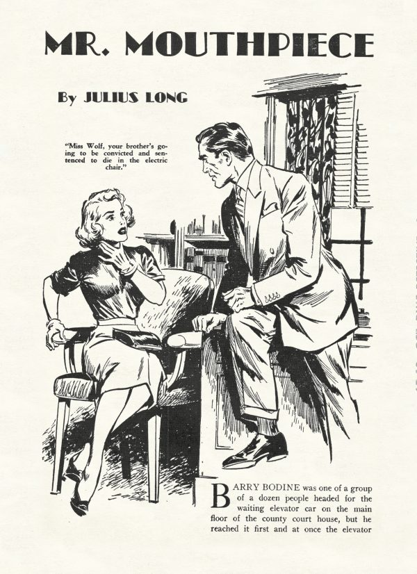 DimeDetective-1952-10-p082