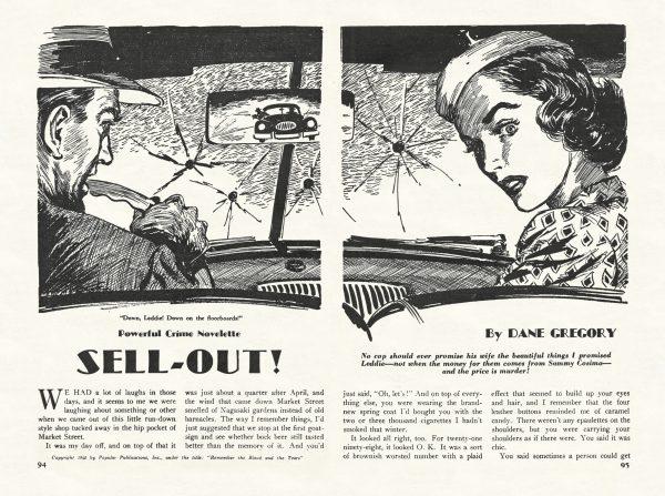 DimeDetective-1952-10-p094-95