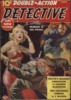 Double Action Detective 7-1940 thumbnail