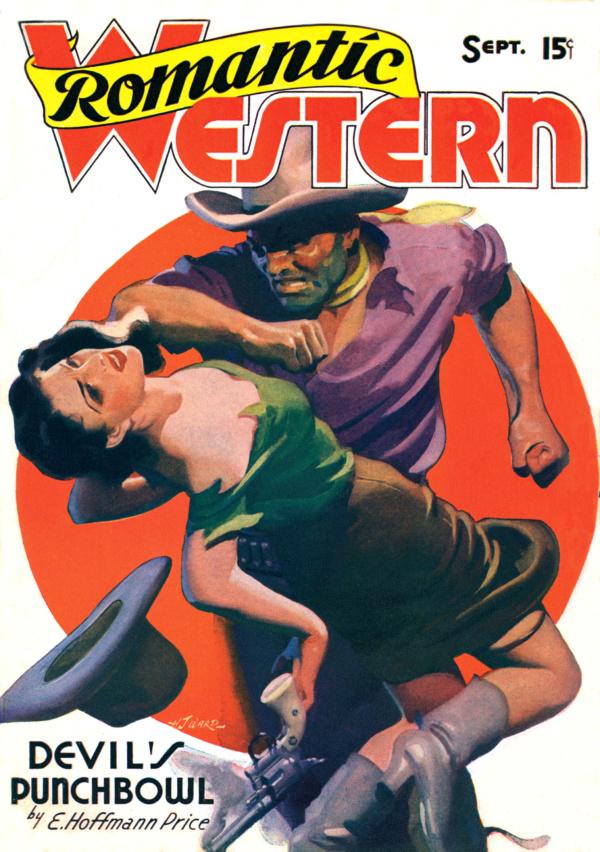 H.J.-Ward_Romantic_Western-scan-lrg